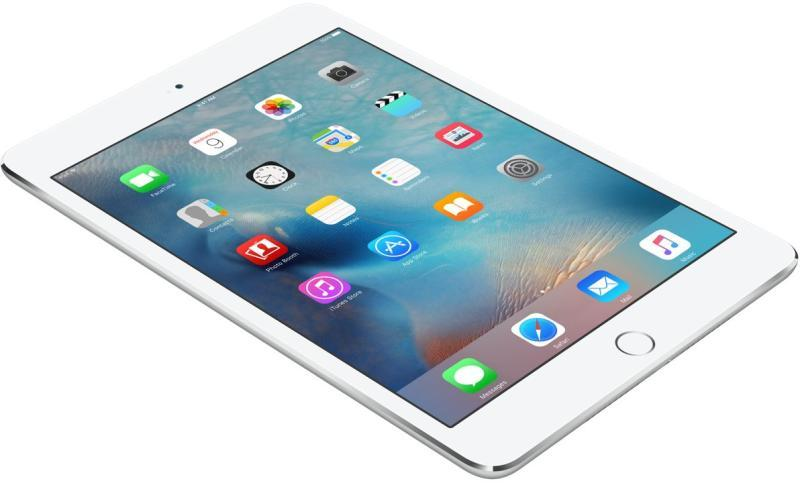iPad modellek - találd meg kedvenc tokod iPad modelledre